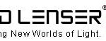 LED Lenser Logo