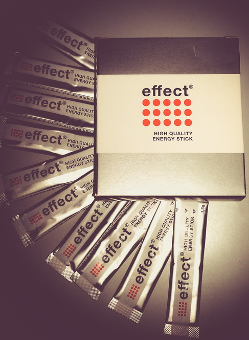 effect Sticks