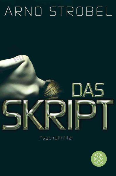 Arno Strobel - Das Skript