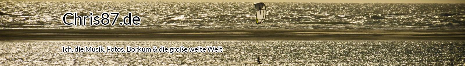 cropped-kite.jpg