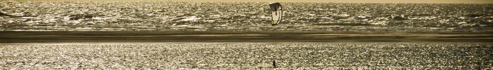 cropped-kite2.jpg