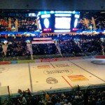 Hamburg Freezers 1