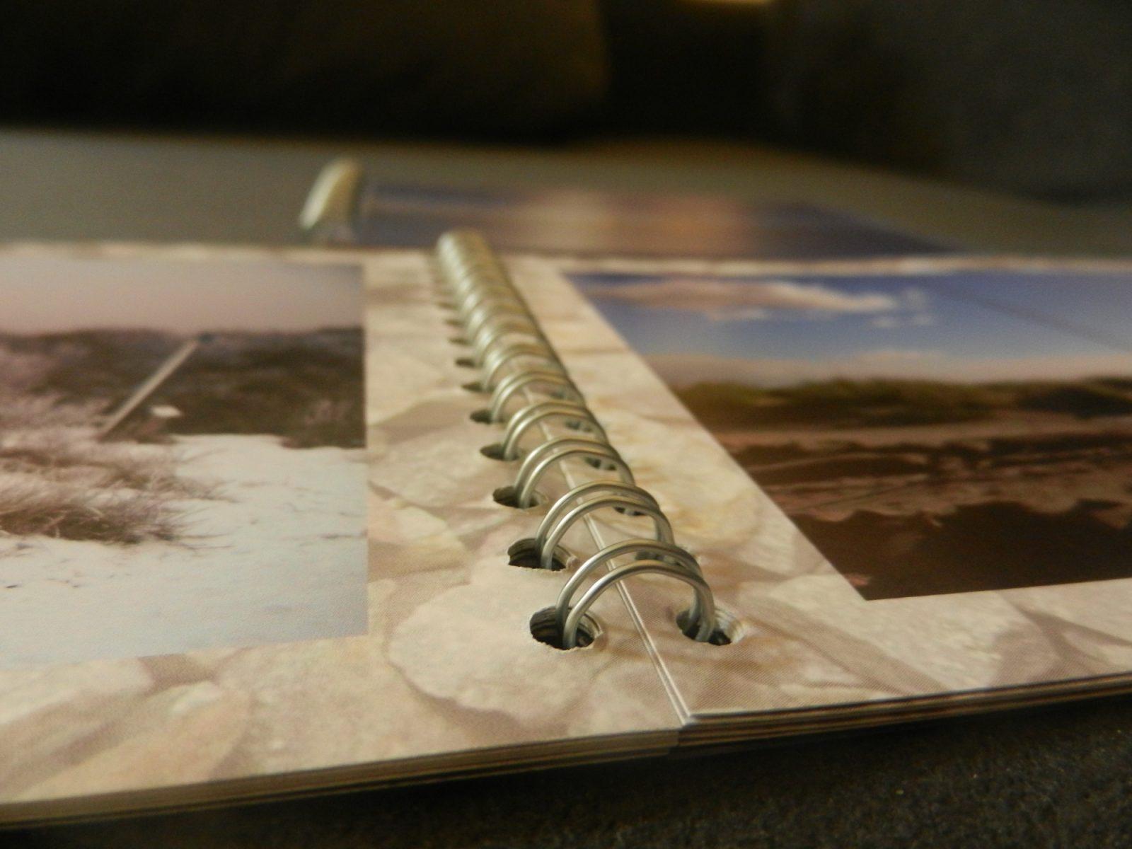 Kleine Bilder ganz groß! – Saal Digital Fotoheft Test
