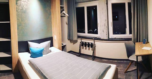 Hotel-Tipp: Deutsches Haus in Emden