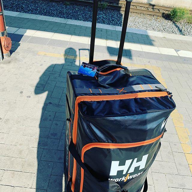 Reise Reise