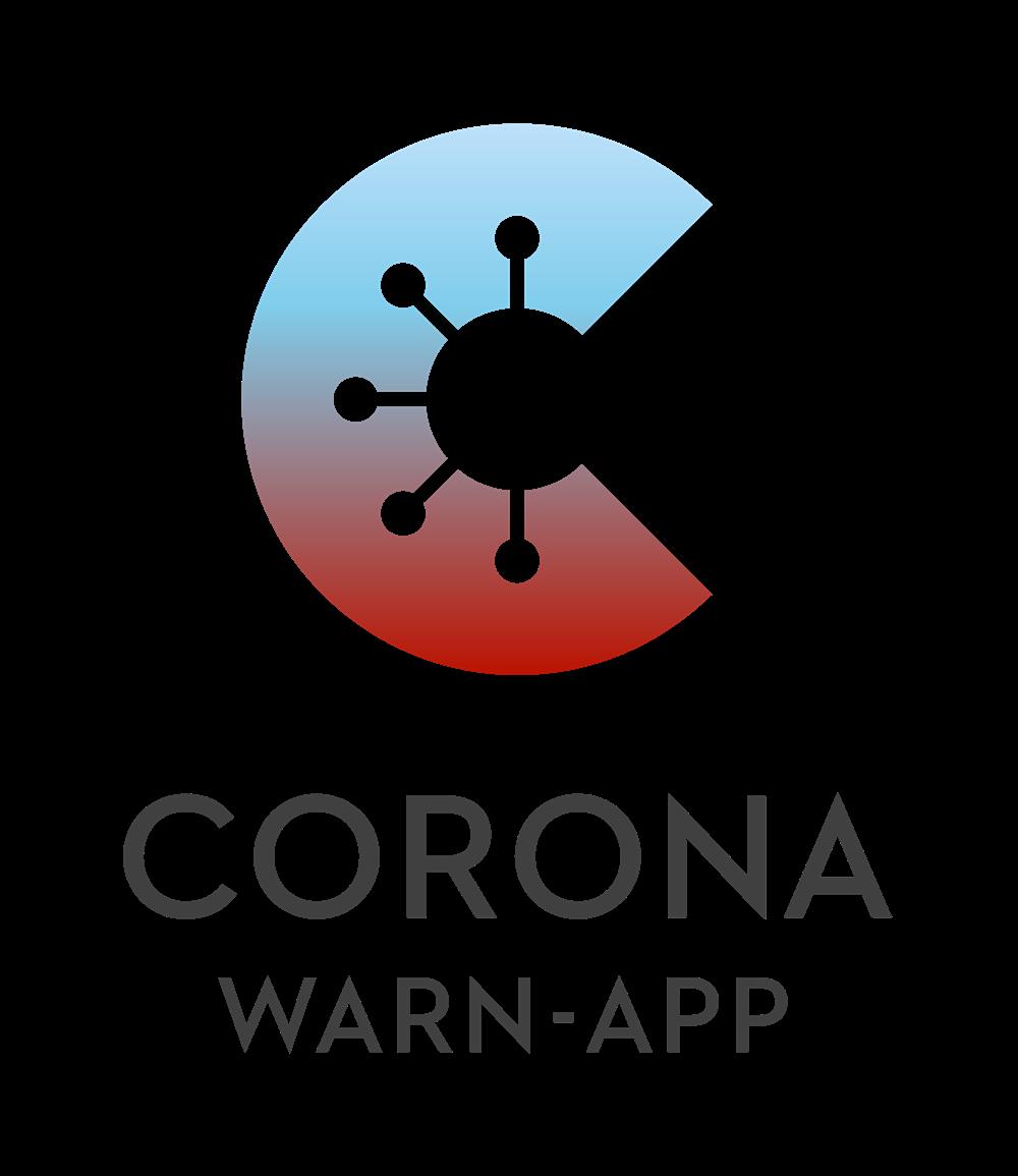 Corona Warn Apps veröffentlicht